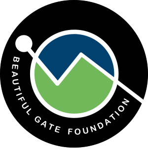 Beautiful Gate Foundation